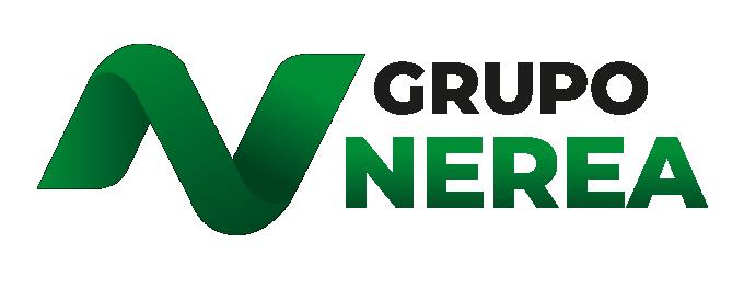 Grupo Nerea